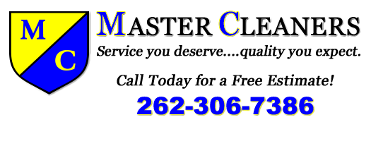 Master Cleaners residential and commercial carpet cleaning company, upholstery cleaning company, tile floor cleaning company, hardwoord floor cleaning company and pressure washing company specializing in: stain removal, pet stain removal, pet odor removal, rust removal, blood removal and more.